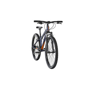 "ORBEA MX XC Childrens Bike 24"" blue"
